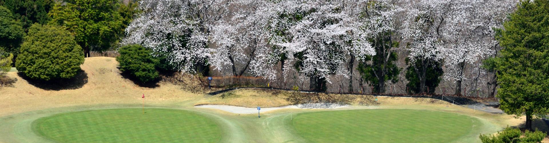 ゴルフ コロナ 場 感染